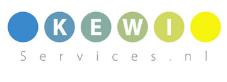 Kewi Services B.V. Logo